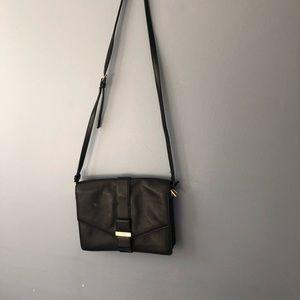 kate spade Bags - Black Kate Spade Purse